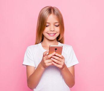 Smartphone ai bambini: consigli utili per un utilizzo sicuro!