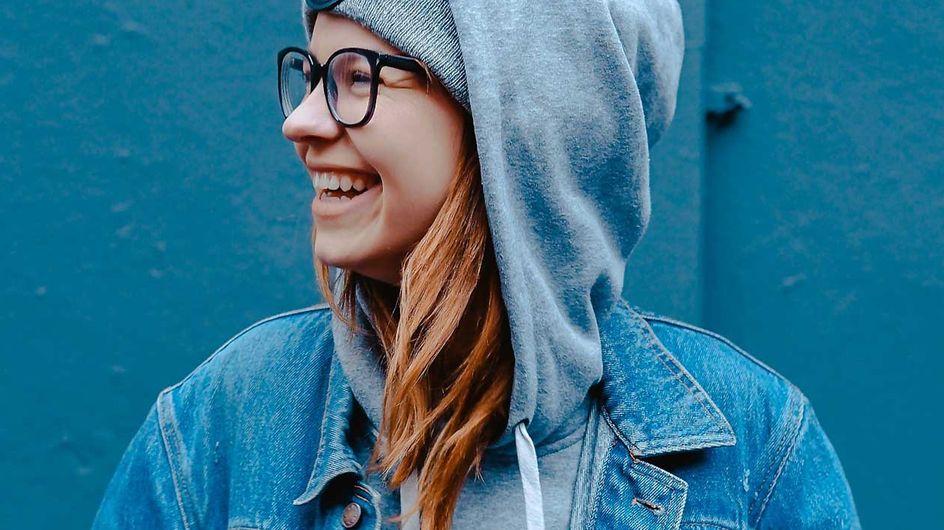 EQ-Test: Wie steht es um deine emotionale Intelligenz?