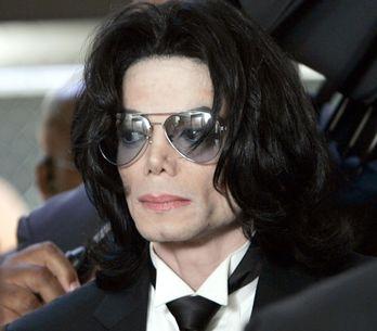 Pädophil? Jetzt packt Michael Jacksons Bodyguard aus