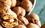 Beneficios de las nueces, las mejores aliadas para tu corazón
