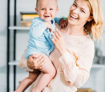 Le congé parental en 8 questions