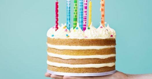 Geburtstagssprüche whatsapp lustige Lustige Geburtstagssprüche