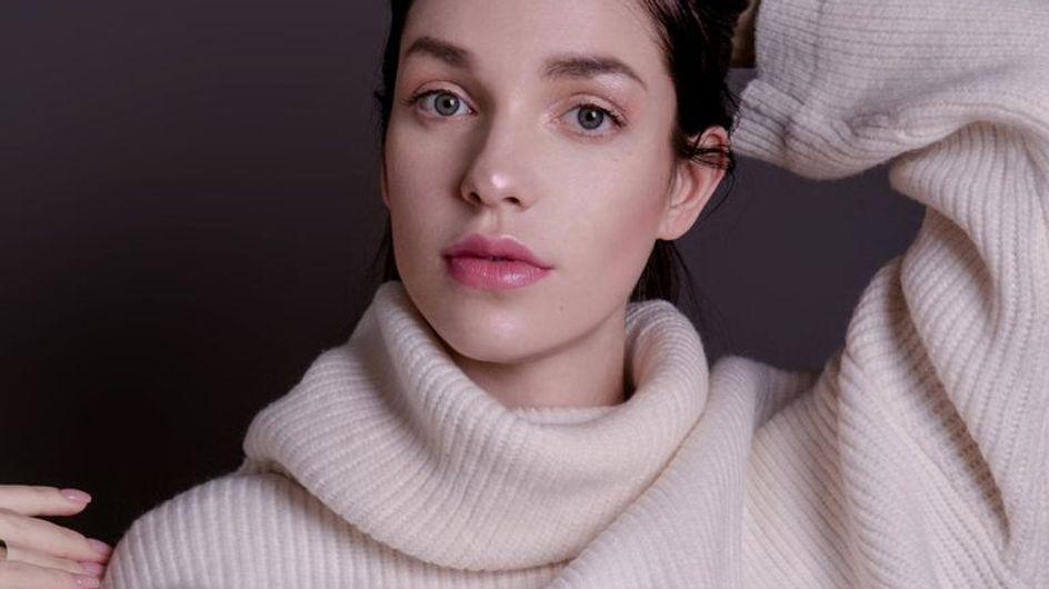 ¿Cuidado facial o maquillaje? La rutina completa para la piel de tu rostro