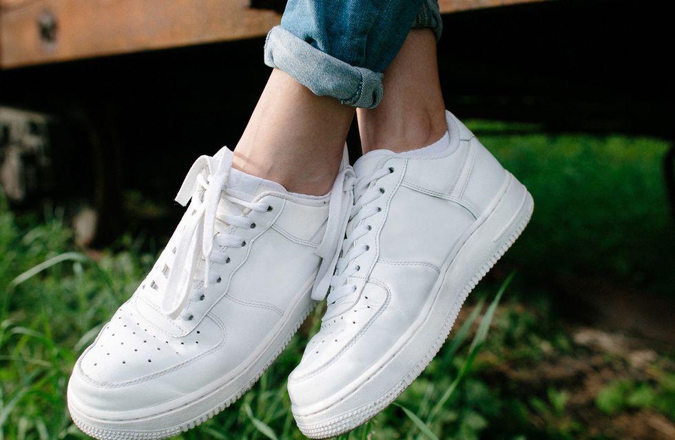 ¿Sabes cómo evitar los problemas más frecuentes en los pies?