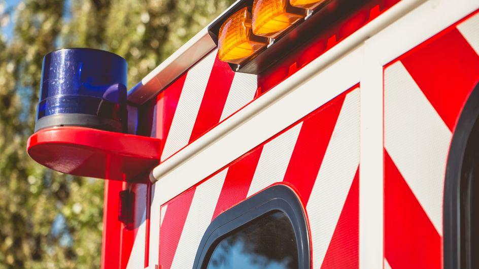 A 6 ans, elle sauve sa mère asthmatique en appelant les pompiers (vidéo)