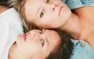 Das erste Mal: Die wichtigsten Tipps für (Sex) Anfänger