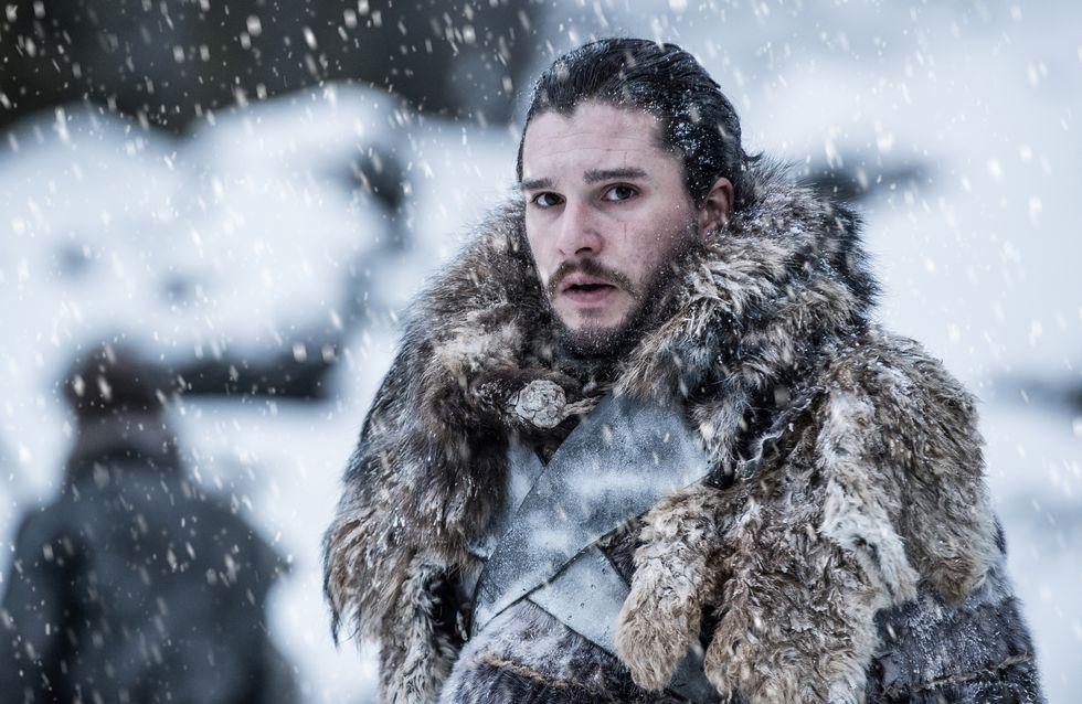 Game of Thrones: Diese Fan-Theorie zu Folge 3 ändert ALLES