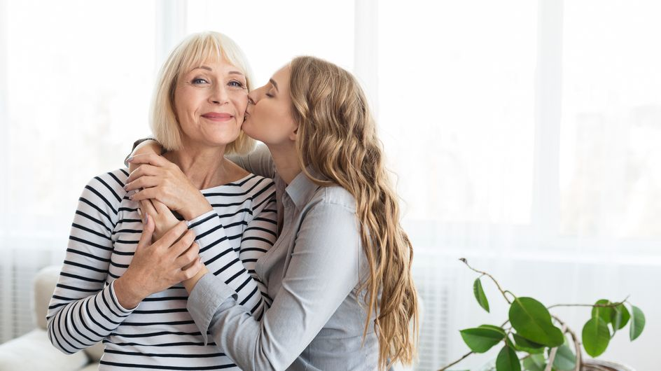 Festa della mamma: regali per ogni budget!