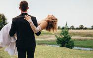 10 Frauen erzählen, was sich nach der Hochzeit wirklich verändert