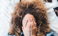 Test sulla personalità: quanto sei volubile?