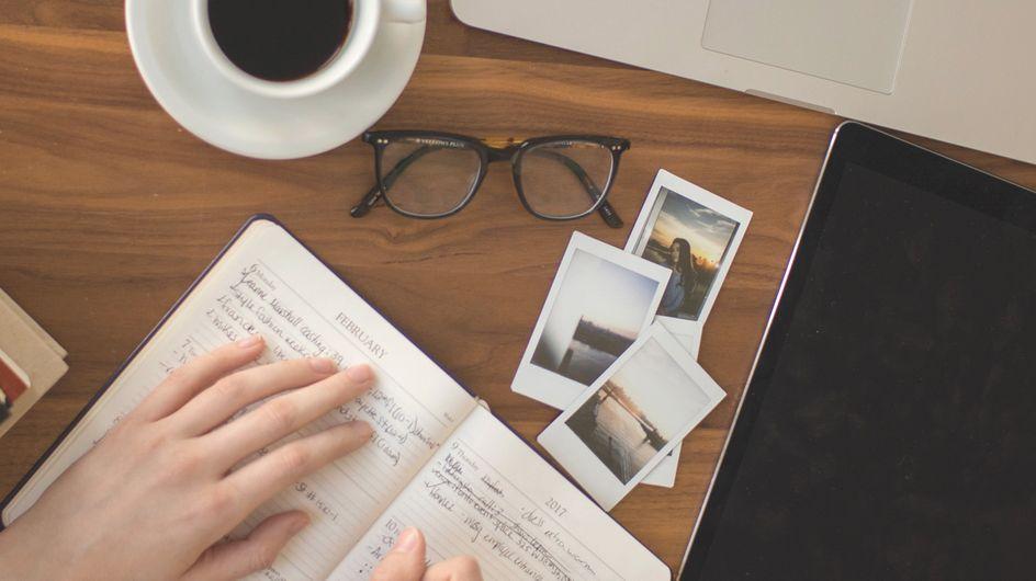 Test sulla personalità: quanto sei multitasking?