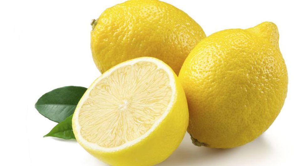 Das kleine ABC der Zitrusfrüchte: Von Limette bis Bergamotte