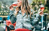 Studie: Mit diesen Drinks könnt ihr beim 1. Date punkten!