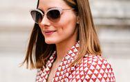 Sleek is chic: Glatte Haare ohne Hitze - so geht's!