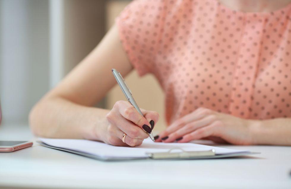 Steuererklärung selber machen: Fristen, Pauschalen & Co.