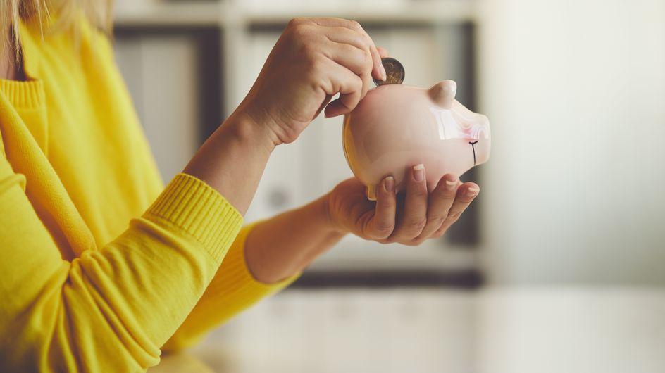 7 acquisti per risparmiare e rispettare l'ambiente