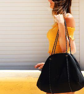 Test: la borsa perfetta per te in base alla tua personalità