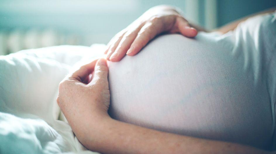 Geburt mit Periduralanästhesie (PDA): Was du über die Betäubung wissen solltest