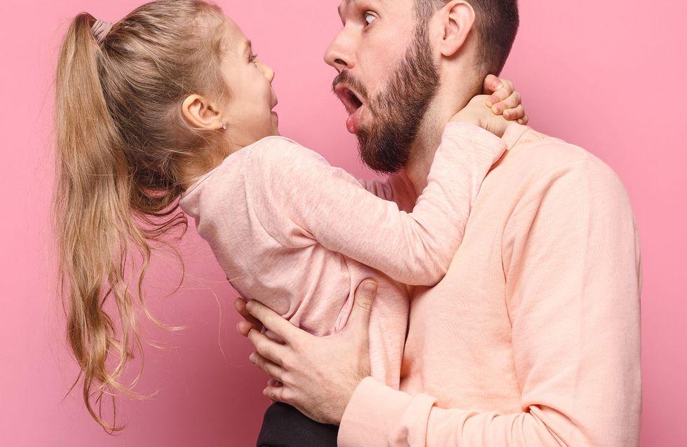 Werbeclip: Edeka sorgt zum Muttertag für Shitstorm