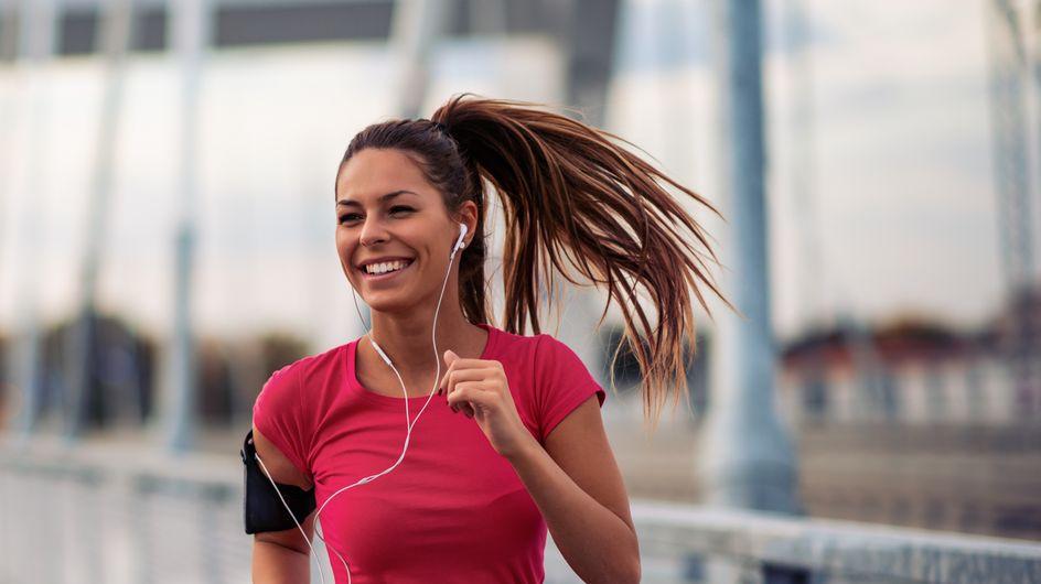 ¡Ponte en marcha! 10 consejos para correr más y mejor
