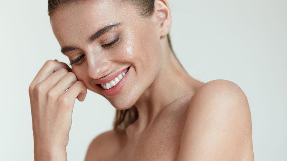 El ácido hialurónico o cómo tener una piel jugosa en tiempo récord