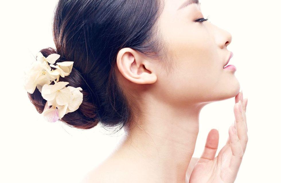 Mascarillas coreanas: ¿cuáles aportan más beneficios a tu piel?