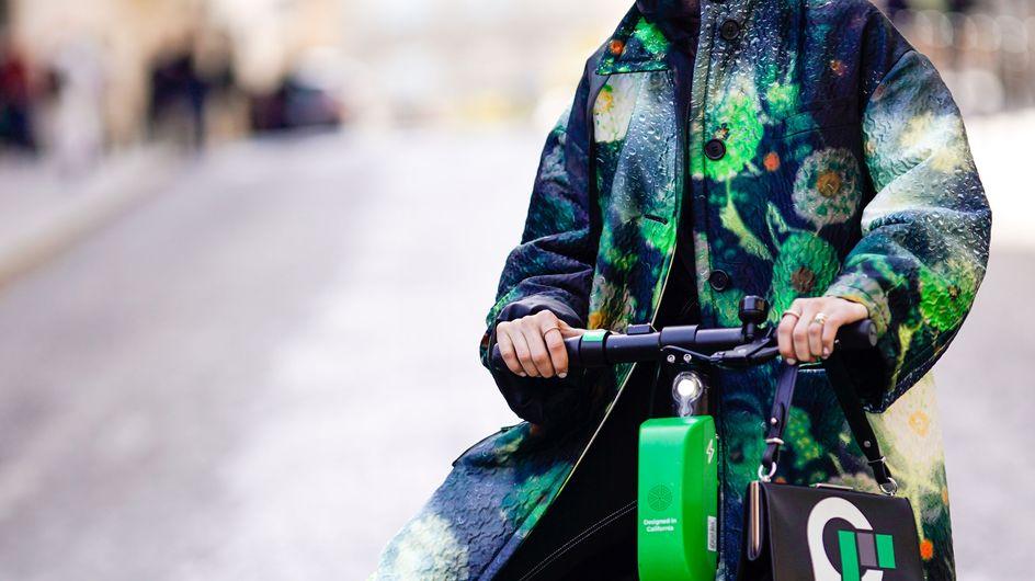 Monopattino elettrico: il nuovo mezzo di trasporto smart e trendy