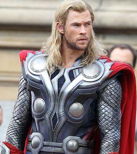 Test: quale Avengers sei in base alla tua personalità?