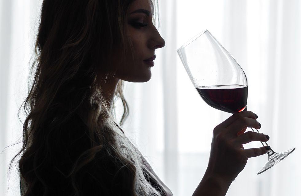 Drastischer Anstieg: So viel Alkohol wird heute in der Welt getrunken