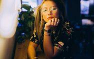 The Power of Swiping: Frauen daten (heute) anders