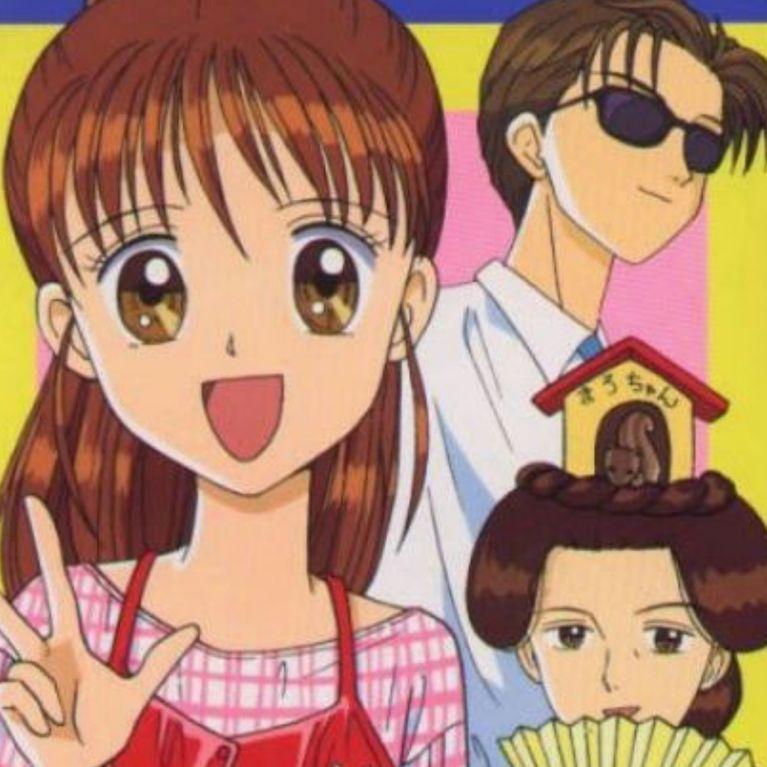 Yo kai watch cartoon network cartone animato