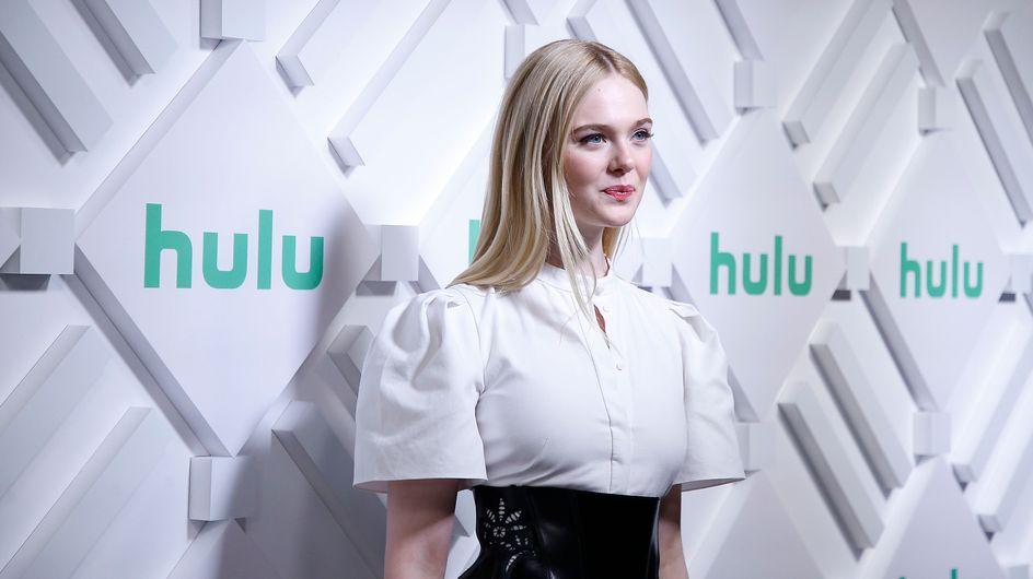Ce qu'il faut savoir sur le Festival de Cannes 2019