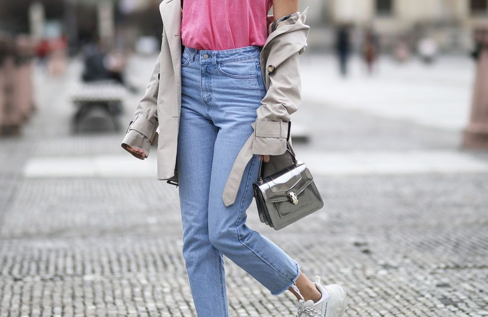 ¿Cuáles son las prendas más trendy de la marca Find para esta temporada?