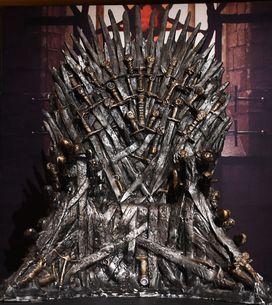 Test: quale personaggio del Trono di Spade sei in base alla tua personalità?