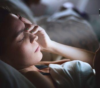 Causas y consecuencias del insomnio: ¿cómo superarlo?