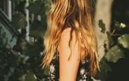 Haare natürlich aufhellen: 5 Tricks für eine sonnengeküsste Mähne