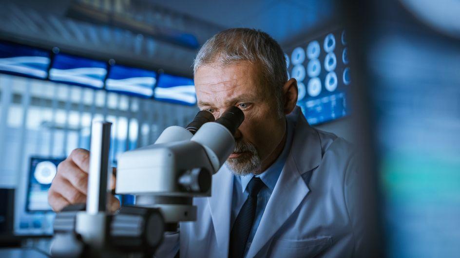 Des scientifiques découvrent des cellules capables de stopper la propagation du cancer