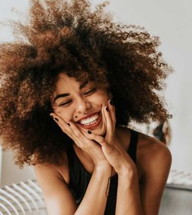 Nicht einsam, sondern frei: 3 Gründe, warum Single sein stark macht