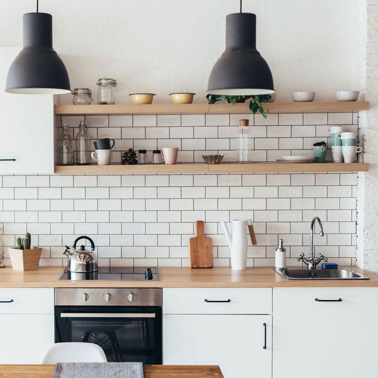 Wohnzimmer Dachschräge Luxus Küche Dachschräge Ideen Das ...