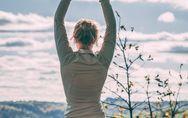 Yoga para principiantes: claves para practicar este saludable deporte