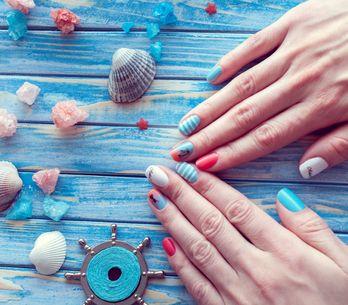 Unghie estate 2019: colori di tendenza e nail art della bella stagione