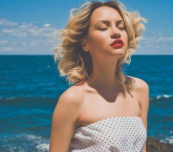 Trucco estate 2019: le tendenze make-up estive imperdibili