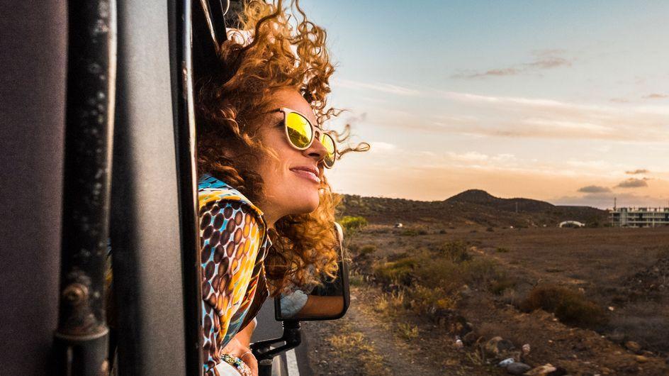 10 destinations sûres pour une femme qui veut voyager seule