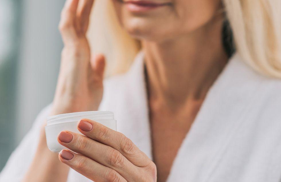 Las 5 preguntas más frecuentes sobre los 'peelings' químicos