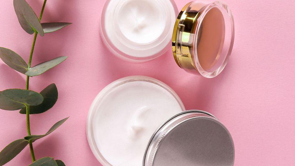 Tagescreme Test 2020: Diese Cremes zaubern eine tolle Haut
