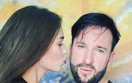 Beweis-Video: So dreist lügen Wendler und Laura über ihre Beziehung