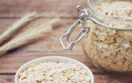 10 idées malignes pour cuisiner les flocons d'avoine