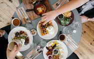 La comfort food : cette nouvelle tendance à adopter de toute urgence !