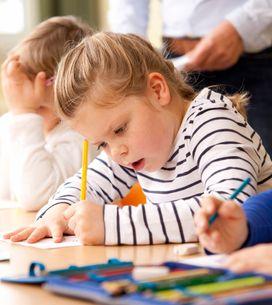 Le Sénat vote la suspension des allocations familiales pour les parents d'élèves