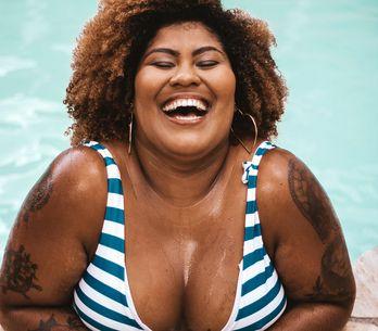Schluss mit Body Shaming: Seid glücklich, statt perfekt!